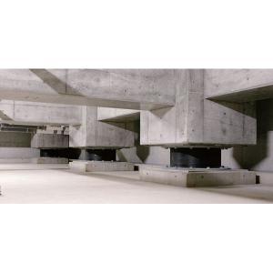 プロシードTX流山セントラルパーク 部屋写真6 免震装置