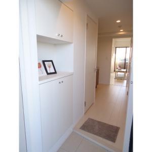 プロシードTX流山セントラルパーク 部屋写真6 その他部屋・スペース