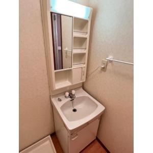 Start EleganceⅡ 部屋写真5 トイレ