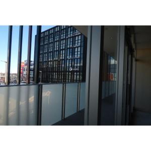 スカイタウン成田 部屋写真9 その他部屋・スペース