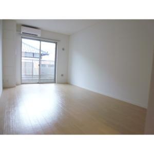 サピロス 部屋写真1 居室・リビング