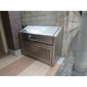 千葉市中央区新宿1丁目 マンション 物件写真3 その他共有部分