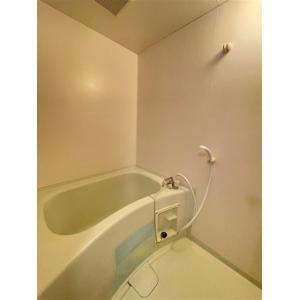 URBAN HILLSA棟 部屋写真3 その他部屋・スペース