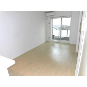 ドムス・フェリキウム 部屋写真1 居室・リビング