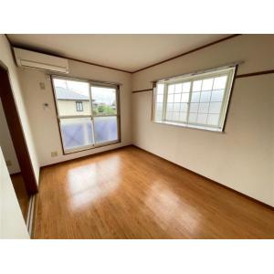 パストラーレ 部屋写真1 居室・リビング
