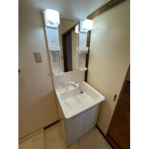 パストラーレ 部屋写真3 居室・リビング