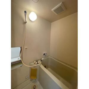 パストラーレ 部屋写真4 キッチン