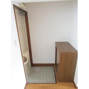 パストラーレ 部屋写真7 その他部屋・スペース