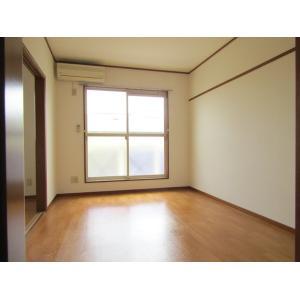 パストラーレ 部屋写真9 居室・リビング