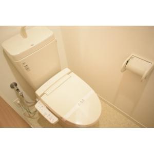 セレーノ東船橋 部屋写真4 洗面所