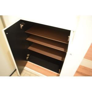 セレーノ東船橋 部屋写真7 バルコニー