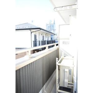 セレーノ東船橋 部屋写真8 居室・リビング