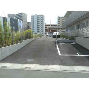 Yashio1st 物件写真2 駐車場