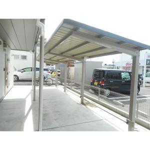 Yashio1st 物件写真3 建物外観