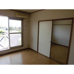 ユーシティ 部屋写真2 その他部屋・スペース