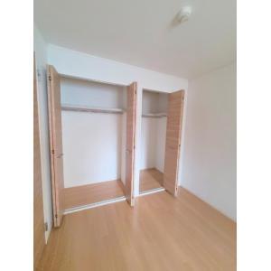 シャリテ 部屋写真6 玄関