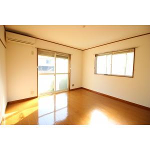 ベルフォール 部屋写真1 居室・リビング