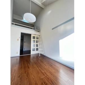 フローラ佐伯 部屋写真2 その他部屋・スペース