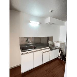 フローラ佐伯 部屋写真5 トイレ