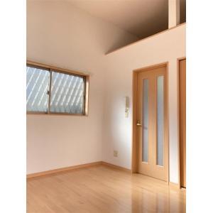 第2タイセイコーポ 部屋写真5 トイレ