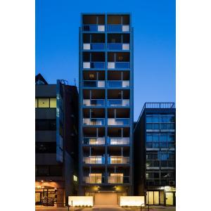 プロシード九段下 物件写真2 建物外観