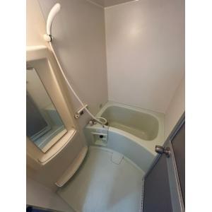 セレーノ 部屋写真2 その他部屋・スペース