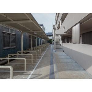 プロシード南行徳2 物件写真5 駐輪スペース