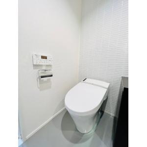 アソルティ横濱馬車道 部屋写真3 その他部屋・スペース