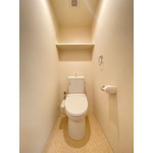 サンフラッツ 部屋写真5 その他部屋・スペース