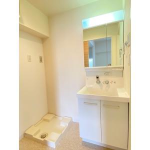 サンフラッツ 部屋写真6 トイレ