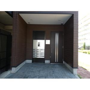 ケイベルグⅡ 物件写真3 駐車場