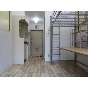 パンシオン菊名 部屋写真9 その他部屋・スペース
