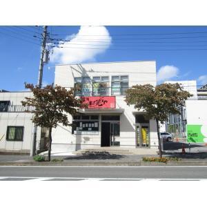 東松戸事務所(店舗)物件写真1建物外観