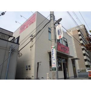 東松戸事務所(店舗) 物件写真2 建物外観