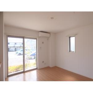 リコ 部屋写真1 キッチン