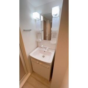 ロジェ石川台 部屋写真5 その他部屋・スペース