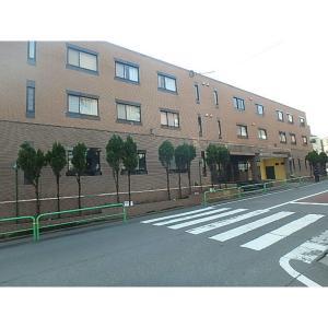 LaCasadelArtista物件写真1建物外観