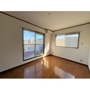 サティオ・ハイドランジア 部屋写真1 居室・リビング