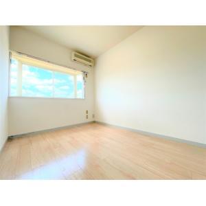 セラヴィ東小金井 部屋写真1 居室・リビング