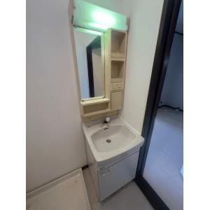 サンハイツしかのⅡ 部屋写真6 その他部屋・スペース