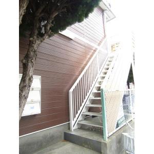 ヴィラスプリングⅠ 物件写真5 建物外観