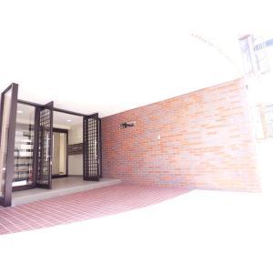 Cala参宮橋 物件写真3 内階段です!