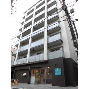 VILLETTA yachiyodai物件写真1建物外観