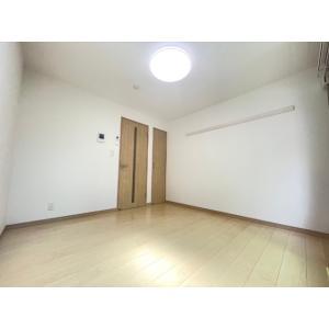 ルミナス成城 部屋写真4 家具設置イメージ