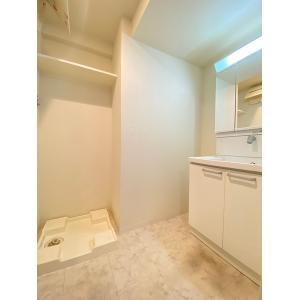 レオーネみつはし 部屋写真5 トイレ