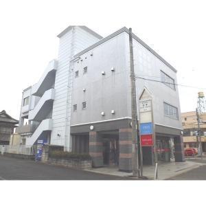 池田ビル物件写真1建物外観