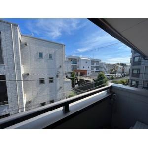 ココアハウス 部屋写真8 玄関