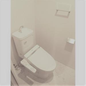 S・R・K 部屋写真3 トイレ