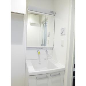 S・R・K 部屋写真4 洗面所