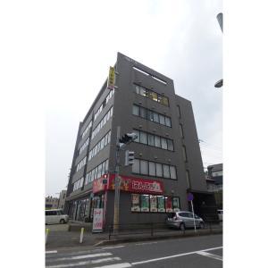 Sign Narita物件写真1建物外観